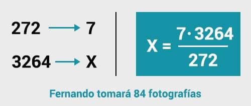 Ejercicio-con-formula-regla-de-tres-simple-directa
